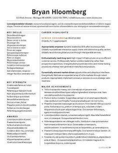 resume references template http www resumecareer info resume