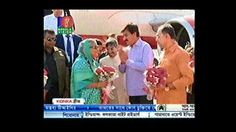 Today Update Bangladesh News 2017 April 10 Online Bangla TV News Live