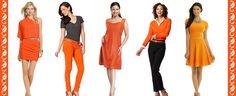 Bally Chohan: This Season Orange is The New Black