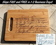 Noodle board/ gas or regular / stove cover, stovetop cover, boards for stove, farmhouse stove cover, farmhouse sign / stove board Cutting Board Oil, Wood Cutting Boards, Stove Board, Prayer Signs, Noodle Board, Kitchen Conversion, Stove Top Cover, Walnut Wood, Mother Day Gifts