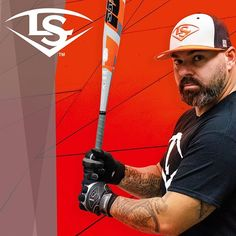 Let Louisville Slugger help you go pro like slo pitch legend David Goulet . Shoutout to Louisville Slugger for joinging the Slo-Pitch National family as our newest corporate sponsor! Be sure to check them out online for more information! . 10% off from Kahunaverse Sports Group when you use discount code SPN4YOU! Link to the Kahunaverse website is in our bio. . some terms and conditions may apply . #slopitchnational #spn #ballgofar #ballgofast #louisvilleslugger . @sluggersp @sluggernation… Louisville Slugger, Gopro, Pitch, Shout Out, David, Let It Be, Group, Website, Link