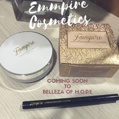 "Buy Cushion Foundation / Eye Liner in Singapore,Singapore. "" Wing Those Eyes Ladies with Emmpire Cosmetics Liquid Eyeliner. #emmpoweringbeauty #makeup #onlineshopping #emmpirecosmetics "" "" Some of the many benefits of Chat to Buy"