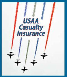 #HomeOwnersInsuranceFortLauderdale Casualty Insurance Casualty Insurance, Employee Benefit