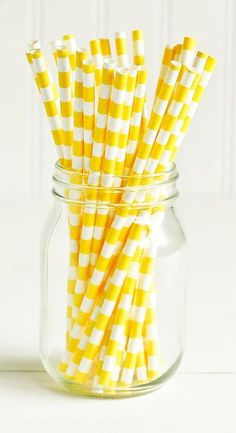 Yellow Wedding Ideas - Get The Look! 9 Yellow Wedding Ideas - Get the Look! Eye Makeup eye Yellow Wedding Ideas - Get the Look! Yellow Theme, Aesthetic Colors, Aesthetic Yellow, Yellow Walls, Yellow Curtains, Lemon Yellow, Pink Yellow, Yellow Crocs, Yellow Peonies