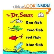 Speech Lady Liz: Happy Birthday Dr. Seuss irregular plurals activity