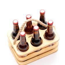 Résultats de recherche d'images pour « beer caddy »
