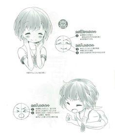 Expresiones 8