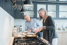 If you're in your 50s or 60s, consider these moves to avoid higher taxes in retirement - MarketWatch Retirement Savings Plan, Retirement Accounts, Saving For Retirement, Retirement Planning, Tax Debt, When Can I Retire, Roth Ira Contributions, Permanent Life Insurance