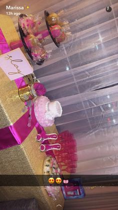 hotel party - the queen for more poppin pins kjvouge- Hotel Birthday Parties, 15th Birthday Party Ideas, Hotel Party, Birthday Goals, 23rd Birthday, Sleepover Party, Slumber Parties, Unicorn Birthday, Birthday Wishes