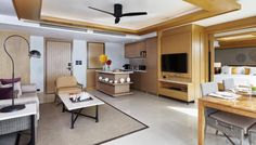 hotels with 2 bedroom suites. Two Bedroom Suite  Interior Design Color Schemes Check more at http What Hotels Have 2 Suites Master