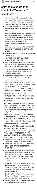 Percy Jackson Gods, Percy Jackson Head Canon, Percy Jackson Fan Art, Percy Jackson Memes, Percy Jackson Fandom, Rick Riordan Series, Rick Riordan Books, Solangelo, Percabeth