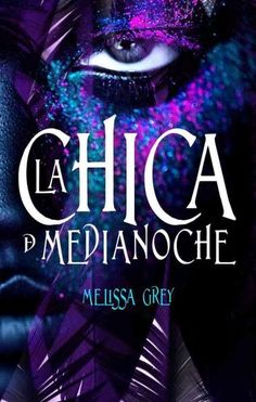 Chica de medianoche/ The Girl at