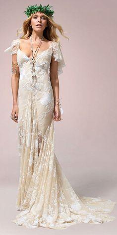 boho wedding gowns 5