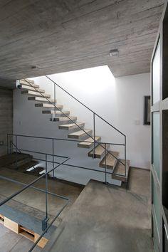 Galería - 26 Casas CONESA / María Victoria Besonías + Luciano Kruk - 1