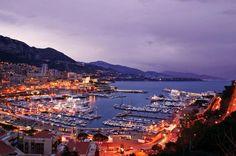 Monaco - Lonely Planet