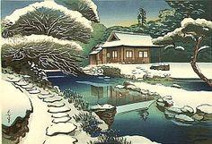 Ohno Bakufu