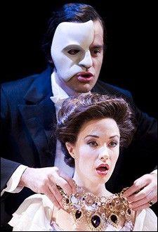 Love Never Dies http://media-cache4.pinterest.com/upload/134334001354682670_se4d9ZfT_f.jpg phantomopera musical musings