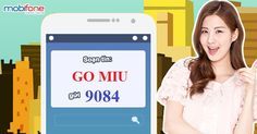 Hướng dẫn cách đăng ký gói cước BLG của Mobifone bằng tin nhắn gửi đến tổng đài 999 để nhận ngay 1.5GB data tốc độ cao cùng 1000 phút gọi thoại, 50 SMS miễn phí