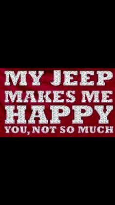 Jeep ❤️ 1997 Jeep Wrangler, Jeep Jeep, My Dream Car, Dream Cars, Jeep Quotes, Open Shop, Jeep Shirts, Clever Quotes, Wheeling