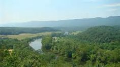 shenandoah river state park - - Yahoo Image Search Results