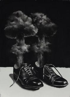 War -- Mircea Suciu