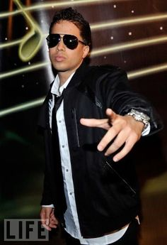 De la ghetto Daddy Yankee, Famous Artists, Music Artists, Music Is Life, My Music, Trap, Celebrity Crush, Future Husband, Famous People