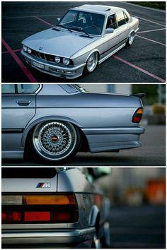 E28 Bmw, E30, Bmw Girl, Bmw Classic Cars, Car Goals, Screensaver, Vroom Vroom, Custom Cars, Cars And Motorcycles