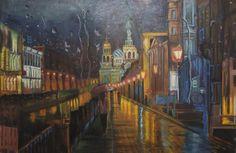 artist Olivia Afionis Original Artwork, Greece, Gallery, Artist, Artworks, Painting, Life, Facebook, Phone
