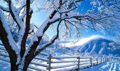 EPIRUS TV NEWS: Χιόνια στη Β. Ελλάδα