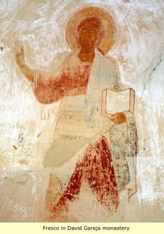 """How did Jesus and the Hebrews become WHITE?   The real question is not 'how' but """"Why""""? http://realhistoryww.com/world_history/ancient/Misc/Jesus/Jesus.htm"""