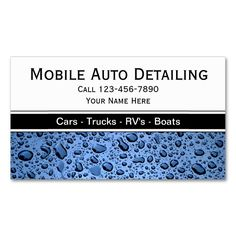 Stylish automotive business card business cards and business reheart Image collections