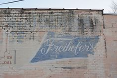 Freihofers