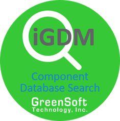 102 Best GreenSoft Technology - Environmental Compliance Management
