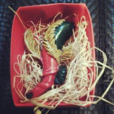 #ass e #mazz #terracotta #artigianale #artchiajaoriginalhandmade