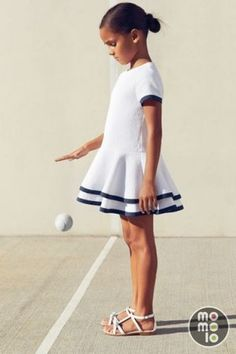 Look de Il Gufo | MOMOLO Street Style Kids :: La primera red social de Moda Infantil Internacional