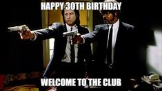 🎂 Celebrate your friends birthay we our collection of funniest Birthday Meme, share your love on all social media! 30th Birthday Meme, Best Birthday Wishes, Very Happy Birthday, Birthday Messages, Simple Birthday Message, Interesting Meme, Funny Memes, Jokes, Friends Laughing