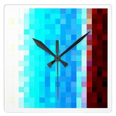 Pixels clock 50% off clocks and watches!  #Christmasgifts USE CODE: SUNDAYDEAL59