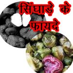 Water Chestnut Benefits Water Chestnut, Starchy Vegetables, Free Tips, Sprouts, Healthy Life, Health Tips, Benefit, Indian, Food