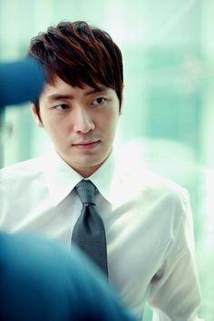 Lee Joon Hyuk #kdramahotties