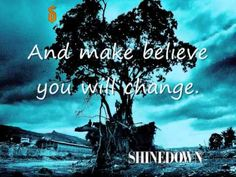 Fly From The Inside by Shinedown off their album Leave A Whisper. All rights to Shinedown. Much Music, Music Publishing, Eminem, Music Songs, Crowd, Musicals, Lyrics, Whisper, Movie Posters
