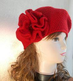 42 fantastiche immagini su Uncinetto - Sciarpe e cappelli  f665e17ace69
