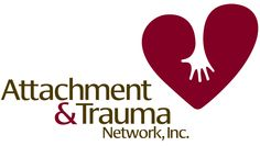 Attachment and Trauma Network for parents