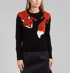 696abf0591b0 44 meilleures images du tableau bomber   Mode féminine, S habiller ...