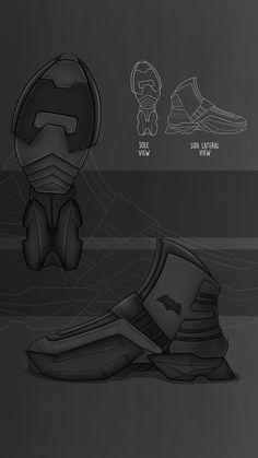Batman Concept, Robot Concept Art, Armor Concept, Rpg Cyberpunk, Cyberpunk Character, Body Reference Drawing, Art Reference, Armadura Do Batman, Character Concept
