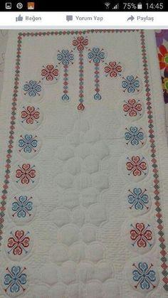 Etamin Seccade Örnekleri 18 - Mimuu.com