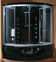 http://www.bing.com/images/search?q=Large Luxury Bathtub