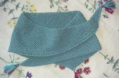 50g Nuevo Lana de Calcetines Calcetines Calientes Color Color 417