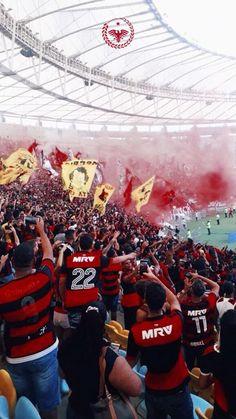 Photos of Flamengo Twist for paper Cool Nike Wallpapers, Foto 3d, Neymar Jr, Galaxy Wallpaper, Iphone Wallpaper, Fc Barcelona, Football Players, Bmx, Ronaldo