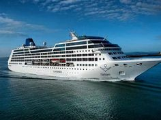 BREAKING NEWS: Carnival Corporation gains approval for cruises to Cuba. #CruiseFever #cruise #cuba #Travel #vacation #fathom #carnivalcorporation by cruisefever