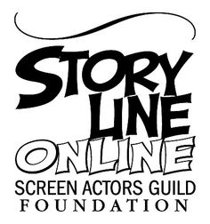 Actors read children's books.  My class loves this site!   http://www.storylineonline.net/